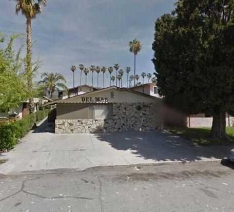 364 W 19th St, San Bernardino, CA 92405