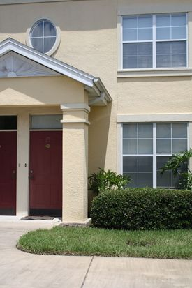 5249 Wellington Park Cir # 32, Orlando, FL 32839