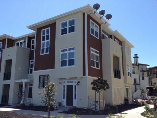 476 E 28th Ave, San Mateo, CA 94403