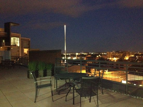 2120 Vermont Ave NW APT 112, Washington, DC 20001