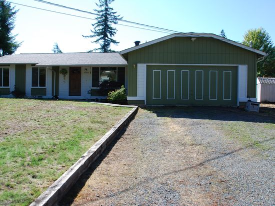 42929 SE 176th St, North Bend, WA 98045