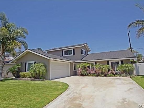 9361 Hudson Dr, Huntington Beach, CA 92646