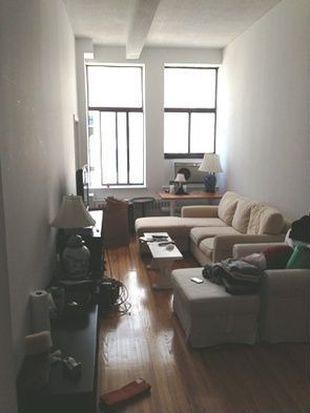 8L E 30th St, New York, NY 10016