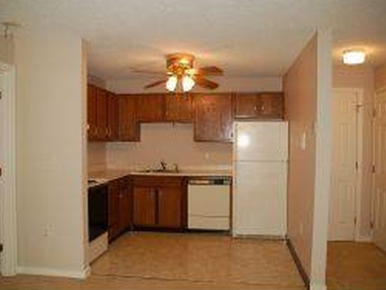 5 Northbrook Dr UNIT 501, Manchester, NH 03102