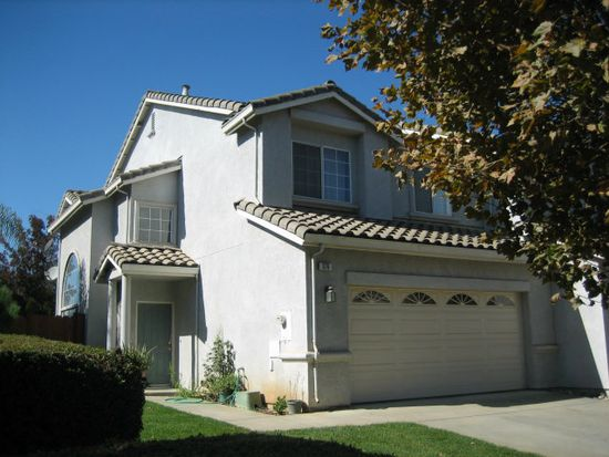 376 Calle Cerro, Morgan Hill, CA 95037