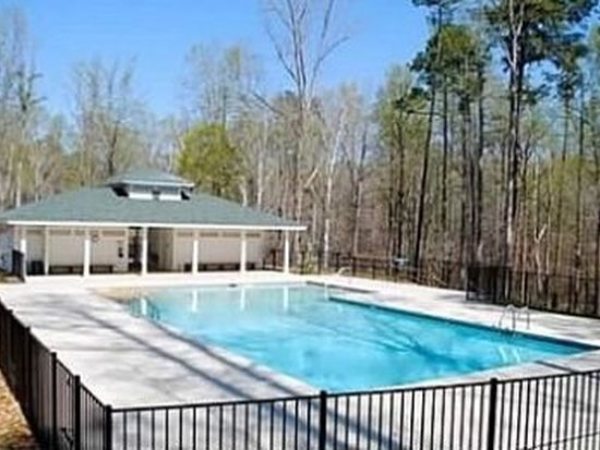 108 Camille Cir, Youngsville, NC 27596