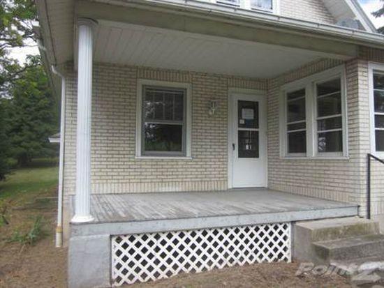 362 Buck Rd, Quarryville, PA 17566