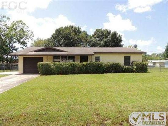 12331 Fourth St, Fort Myers, FL 33905