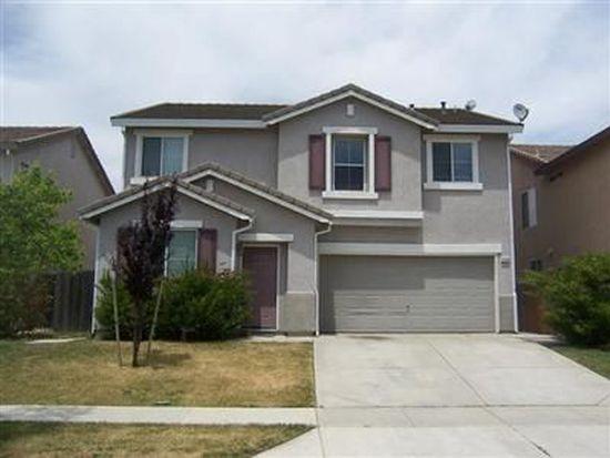 3136 Carmel Bay Rd, West Sacramento, CA 95691