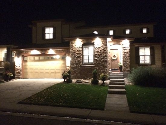 10946 Glengate Cir, Highlands Ranch, CO 80130