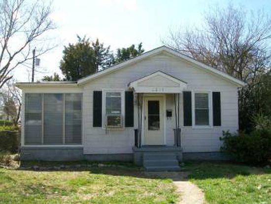2215 Carlisle Ave, Richmond, VA 23231