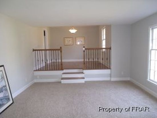 6017 Shearwater Dr, Fayetteville, NC 28304