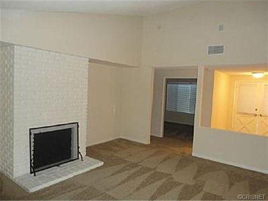 12935 Winthrop Ave, Granada Hills, CA 91344