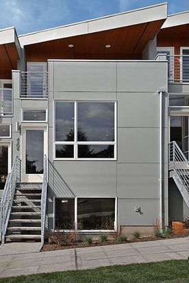 4200 SW Holly St, Seattle, WA 98136