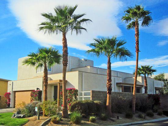 4969 Davidson Way, Palm Springs, CA 92262
