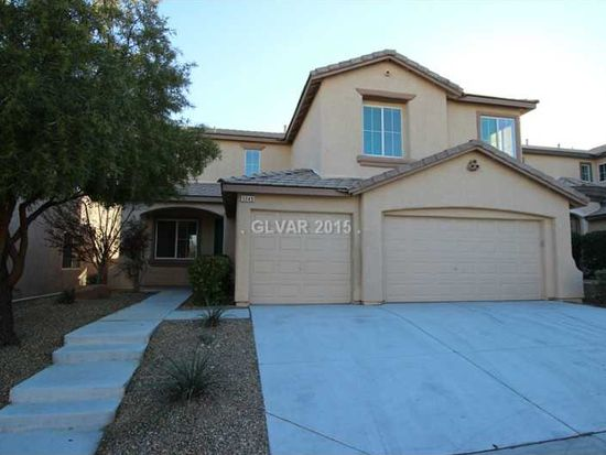 9049 White Eyes Ave, Las Vegas, NV 89143