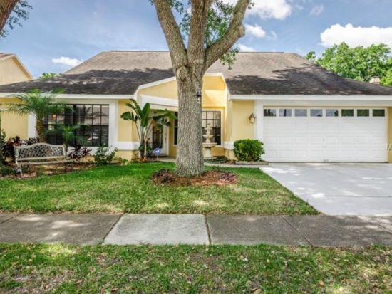 9613 Cypress Brook Rd, Tampa, FL 33647
