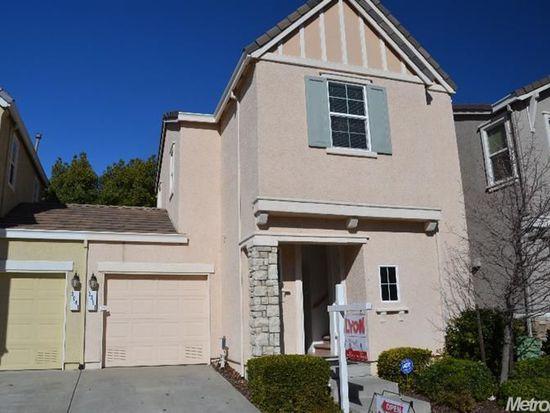 3051 Tice Creek Way, Sacramento, CA 95833