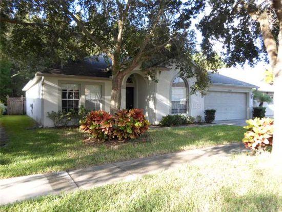 11424 Cypress Park St, Tampa, FL 33624