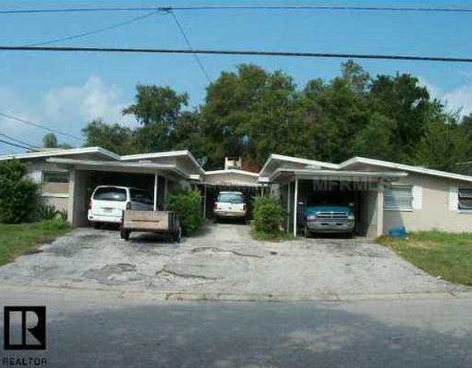 206 S Betty Ln, Clearwater, FL 33756