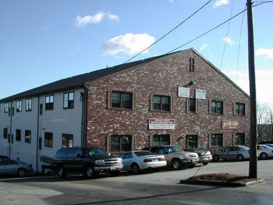 574 Boston Rd UNIT 13, Billerica, MA 01821