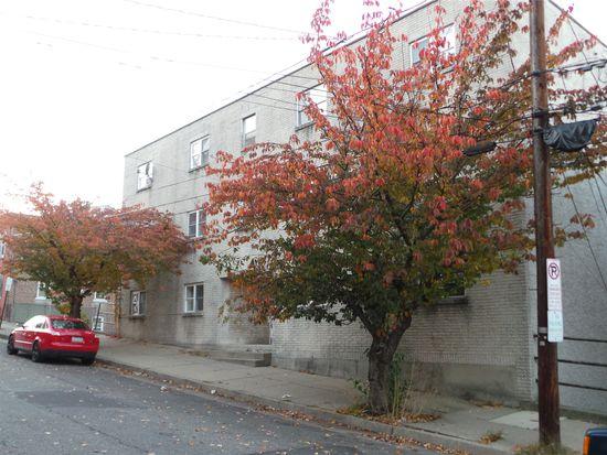 715 E 7th St APT 204, Bethlehem, PA 18015