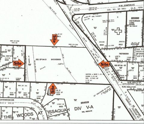 755 Newport Way NW, Issaquah, WA 98027
