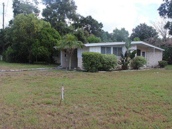 2891 Roxbury Rd, Winter Park, FL 32789