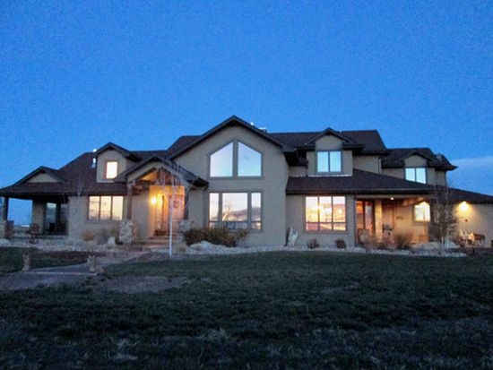 14760 County Road 6, Fort Lupton, CO 80621