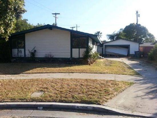 4104 Nessel St, Riverside, CA 92503