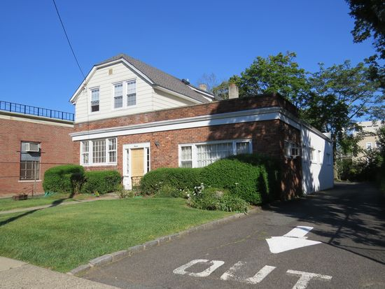 13 Forest Ave, Caldwell, NJ 07006