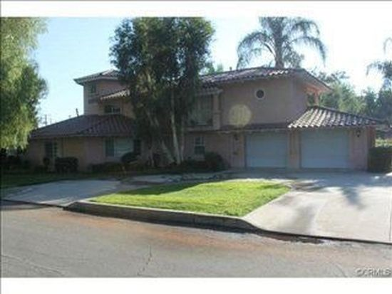 3070 Pepper Tree Ln, San Bernardino, CA 92404