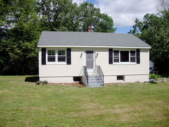 15 Cross Rd, Exeter, NH 03833