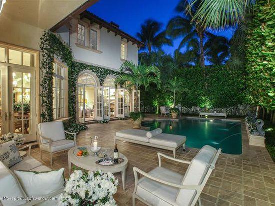 219 Chilean Ave, Palm Beach, FL 33480
