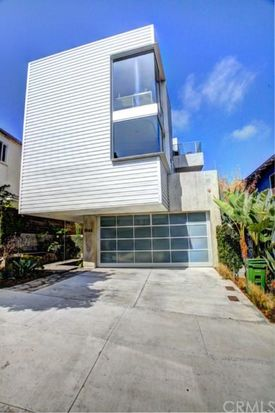 1144 Highview Ave, Manhattan Beach, CA 90266