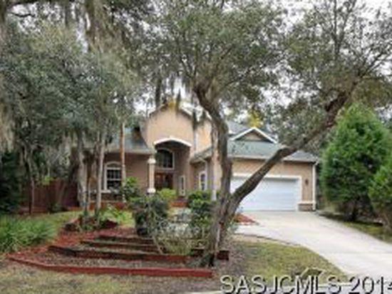 62 Magnolia Dunes Cir, Saint Augustine, FL 32080