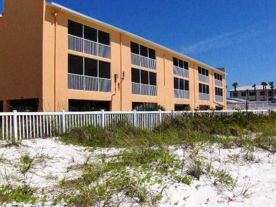 104 Gulf Dr S UNIT 203, Bradenton Beach, FL 34217