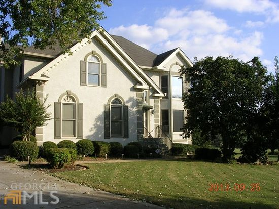 5782 Southland Walk, Stone Mountain, GA 30087