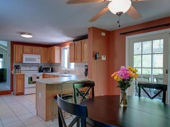 29 S Central St, Milford, MA 01757