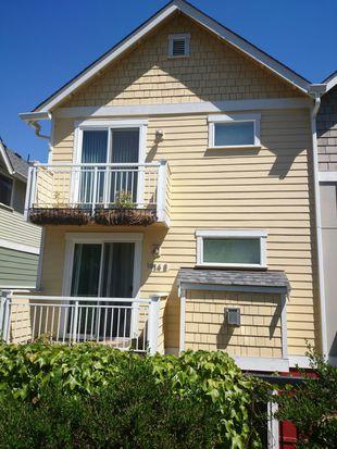 1814 27th Ave # B, Seattle, WA 98122