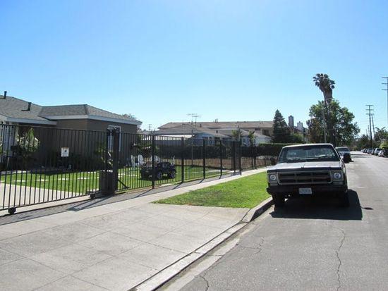 1612 W 208th St, Torrance, CA 90501