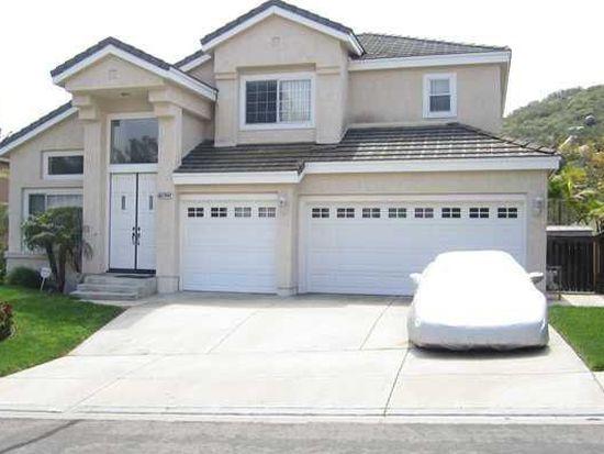 11925 Wilmington Rd, San Diego, CA 92128