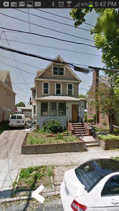 5636 138th St, Flushing, NY 11355