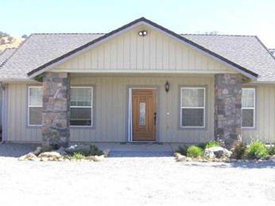 33467 Bronco Ln, Squaw Valley, CA 93675