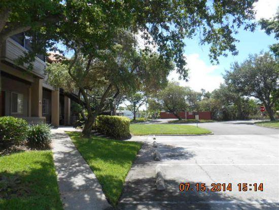 10263 Gandy Blvd N APT 2211, St Petersburg, FL 33702