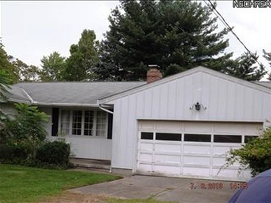535 E Walnut Ave, Painesville, OH 44077