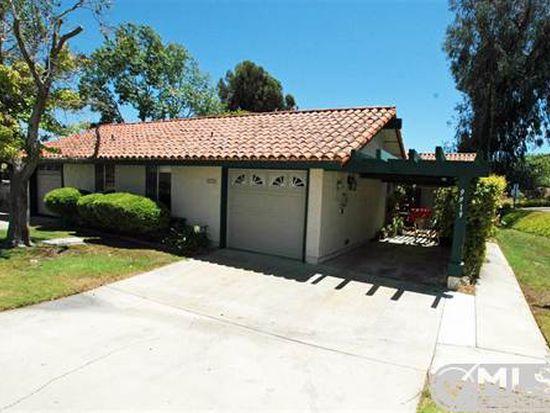 9919 Rockgate Way, Spring Valley, CA 91977