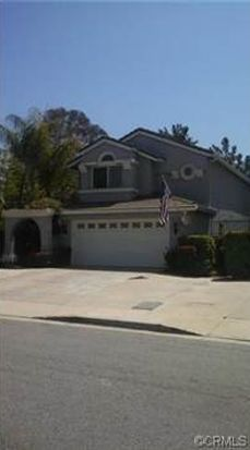 10991 Charleston St, Rancho Cucamonga, CA 91701