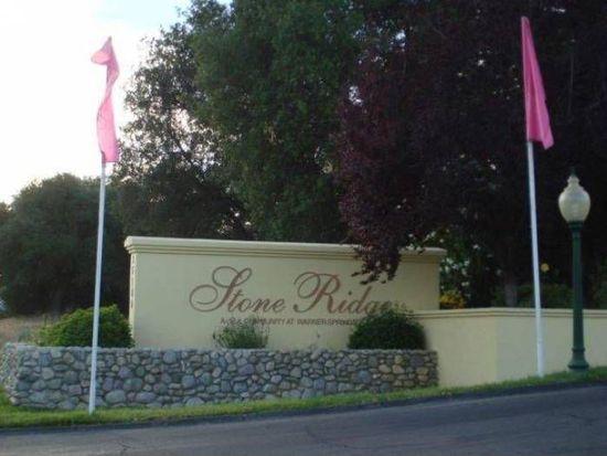 35109 Highway 79 SPC 246, Warner Springs, CA 92086