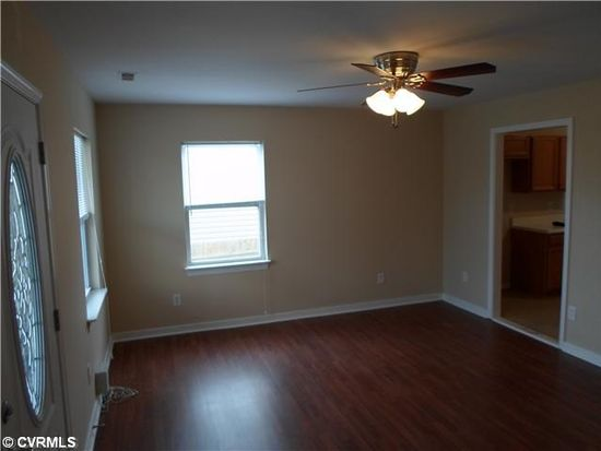 301 Crawford St, Richmond, VA 23222